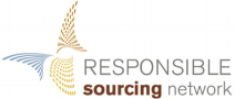 Responsible Sourcing Network