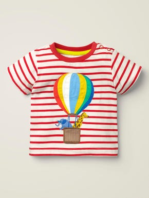 Baby Oberteile & T-Shirts