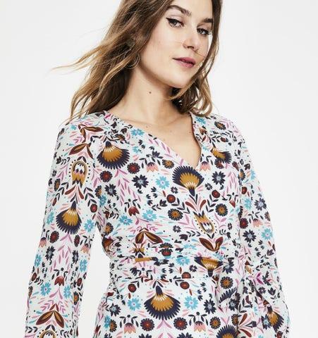 94c9dfcd6c5708 Sale Boden Österreich Die neueste Mode aus England online oder via ...