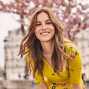 06571f69021042 Boden Österreich Die neueste Mode aus England online oder via ...