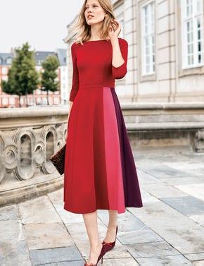 Boden sterreich die neueste mode aus england online oder for Boden mode katalog bestellen