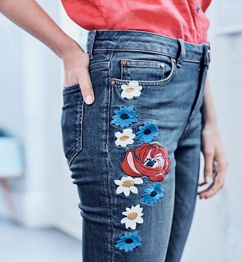 Denim fit guide boden sterreich die neueste mode aus for Boden mode katalog bestellen