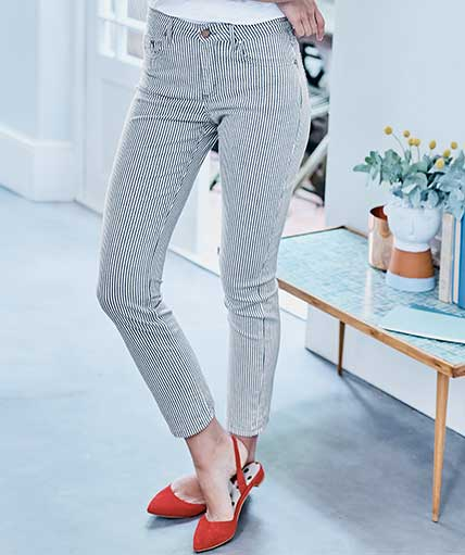 Denim fit guide boden sterreich die neueste mode aus for Mini boden katalog bestellen