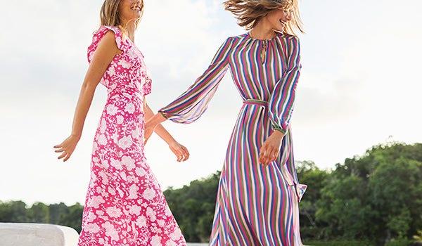 Home boden sterreich die neueste mode aus england online for Mode aus england